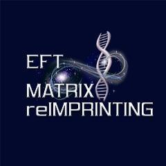 e-f-t.seesites.biz_--_801981275