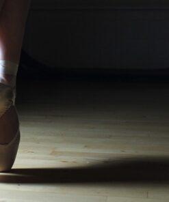 Dansen mellem tilvalg og fravalg